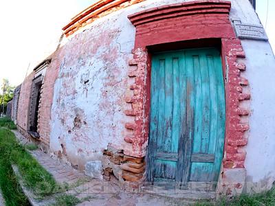 BLUE_DOOR_EL_FUERTE_MEX_2015-10-24_2500_665