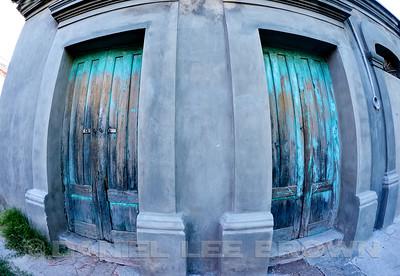 BLUE_DOORS_EL_FUERTE_MEX_2015-10-24_2500_664