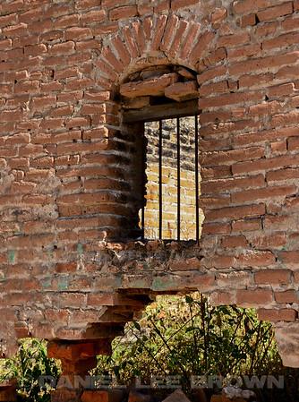 WINDOW_BARS_EL_FUERTE_MEX_2015-10-24_2500_639